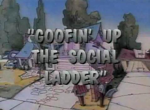 File:Googin' up the Social Ladder.jpg
