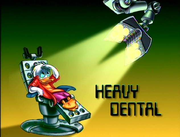 File:Heavy Dental titlecard.png
