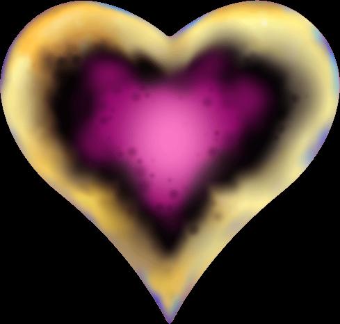 File:Kingdom Hearts (broken) KHII.png