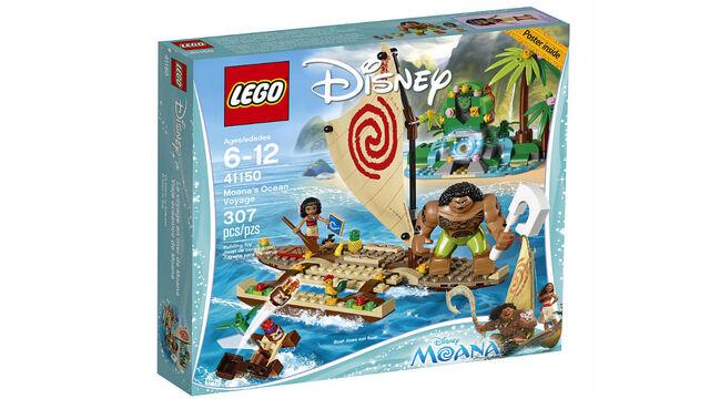 File:LEGO Moana 3.jpg