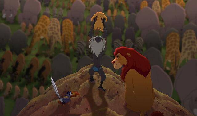 File:Lionking3-disneyscreencaps.com-3005.jpg