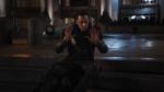 Loki12-TheAvengers