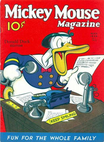 File:Mickey-mouse-magazine v1-8.jpg