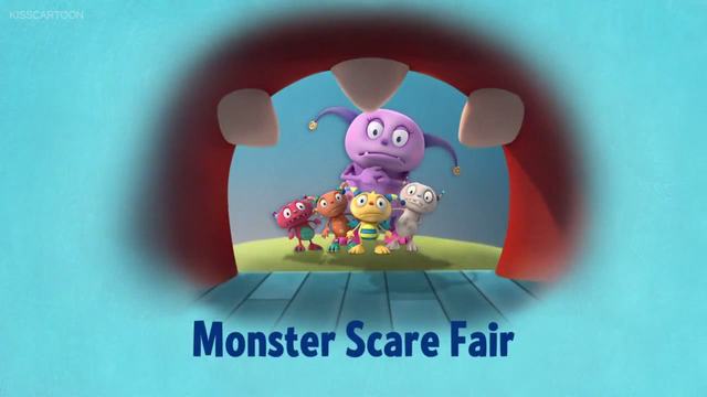 File:Monster Scare Fair.png
