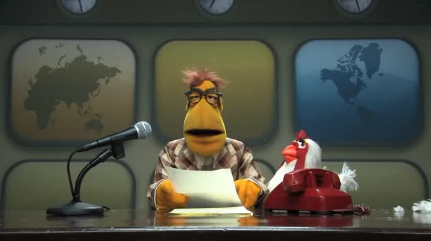 File:Muppets-com9.png