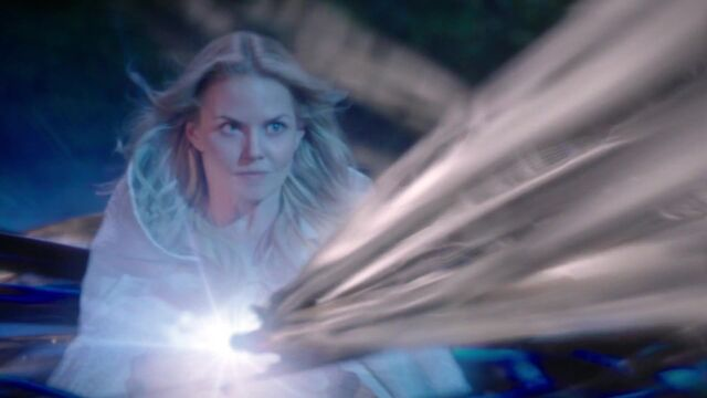 File:Once Upon a Time - 5x05 - Dreamcatcher - Power Blast.jpg
