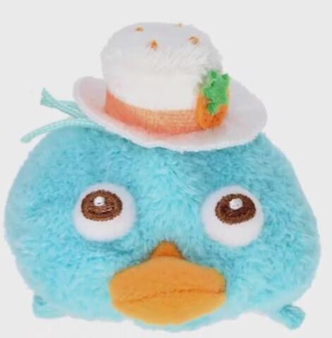 File:Perry 2nd Anniversary Tsum Tsum Mini.jpg