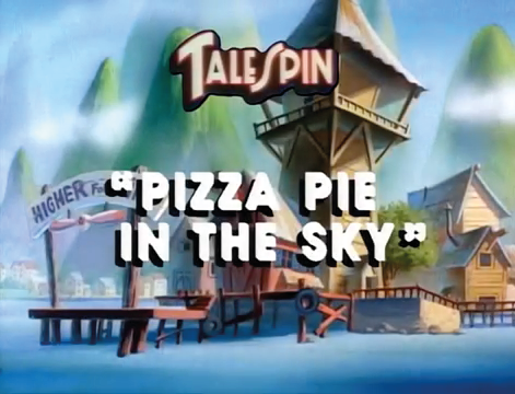 File:Pizza-Pie-in-the-Sky-1.png