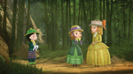 Princesses-to-the-Rescue-10