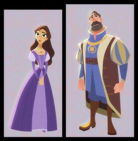 File:Queen Arianna and King Frederic concept.jpg