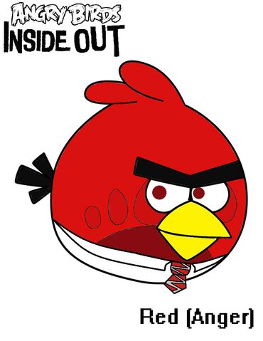 File:Red-anger-from-angry-birds-inside-out.jpg