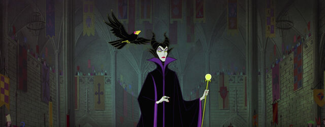 File:Sleeping-beauty-disneyscreencaps com-669.jpg