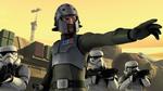 Star-Wars-Rebels-21