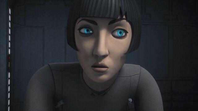 File:Star Wars Rebels Season Three 22.jpg
