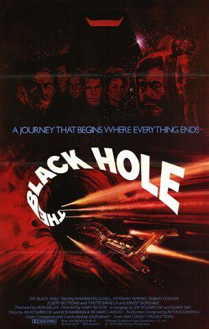 File:The Black Hole Poster 1.jpg