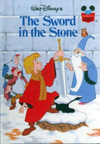 File:The sword in the stone disneys wonderful world of reading.jpg