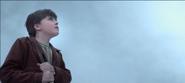 Tomorrowland (film) 108