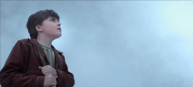 File:Tomorrowland (film) 108.png