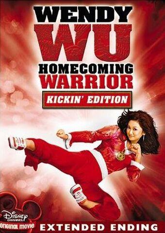 File:Wendy Wu, Homecoming Warrior.jpg