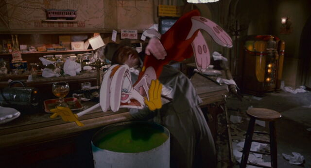 File:Who-framed-roger-rabbit-disneyscreencaps.com-6755.jpg