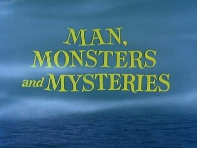 File:1974-monstre-1.jpg