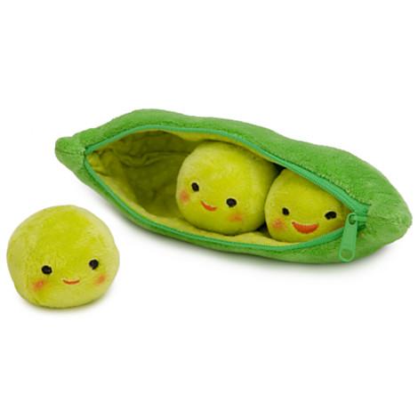File:3 peas in a pod plush.jpg