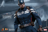 902187-captain-america-stealth-s-t-r-i-k-e-suit-007