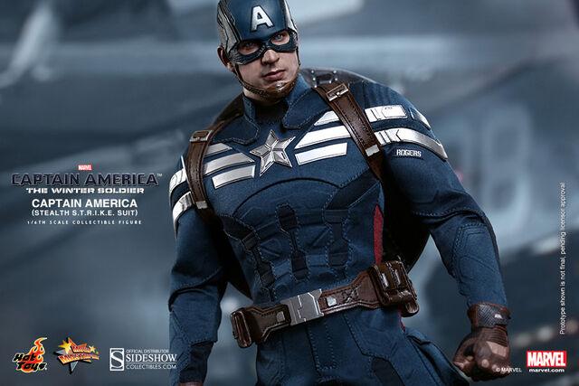 File:902187-captain-america-stealth-s-t-r-i-k-e-suit-007.jpg