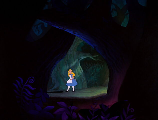 File:Alice-in-wonderland-disneyscreencaps.com-6033.jpg