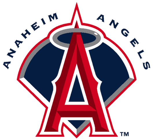 File:Angels2002.png