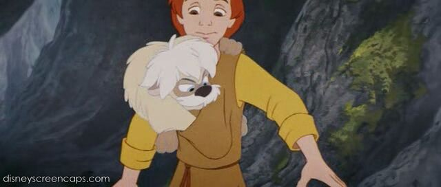 File:Blackcauldron-disneyscreencaps com-1286.jpg