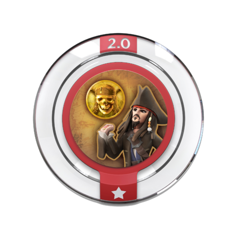 File:Cursed Pirate Gold Power Gold.png