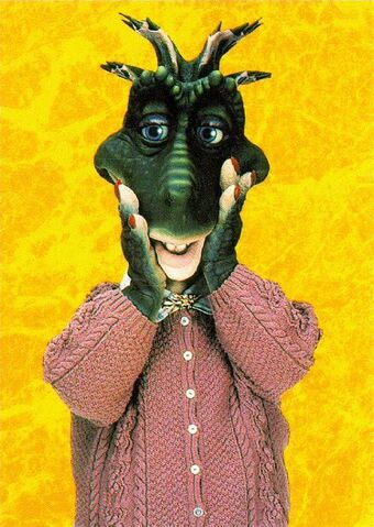 File:DinosaursFran--dinosaurs-133552 567 800.jpg