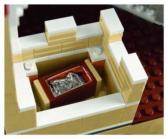 File:Disney Castle Lego Playset 09.jpg