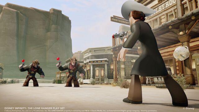 File:Disney Infinity Lone Ranger 6.jpg
