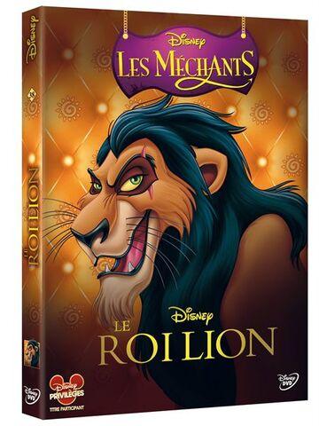File:Disney Mechants DVD 12 - Le Roi Lion.jpg