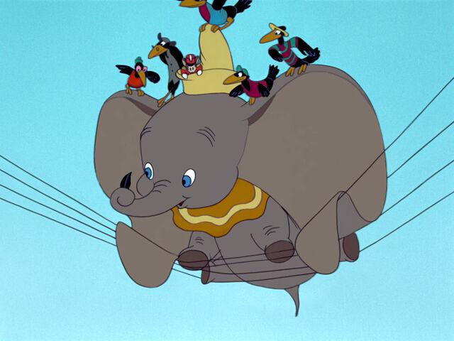 File:Dumbo-disneyscreencaps.com-7009.jpg