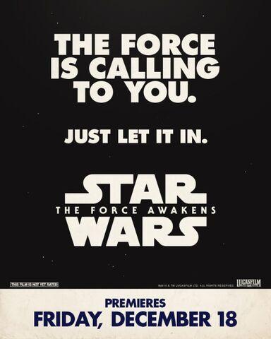 File:Force Awakens Retro Poster 02.jpg