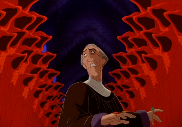 File:Frollo Hellfire.png