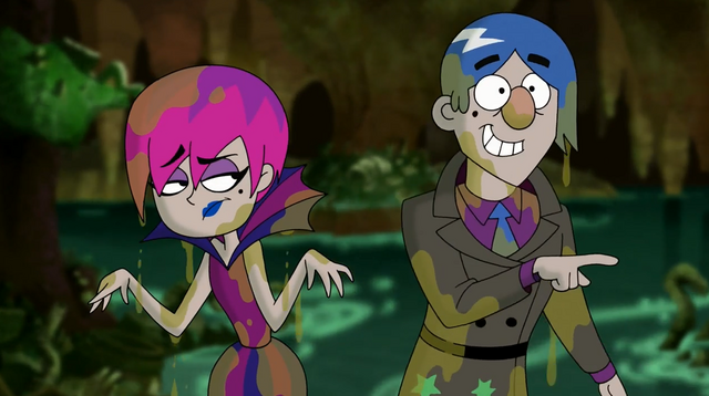 File:Hilldy and Grim in the mud 3.png