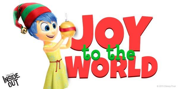 File:IO XMAS JOY Promo.jpg