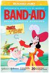 Jake Band-aid