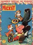 Le journal de mickey 305