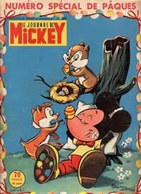 File:Le journal de mickey 305.jpg
