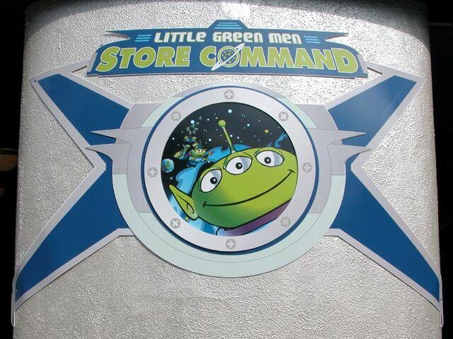 File:Little Green Men Store Command.jpg