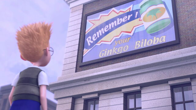 File:Meet-the-robinsons-disneyscreencaps.com-770.jpg