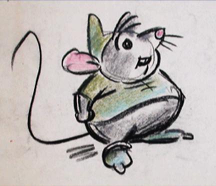 File:Mice8.jpg