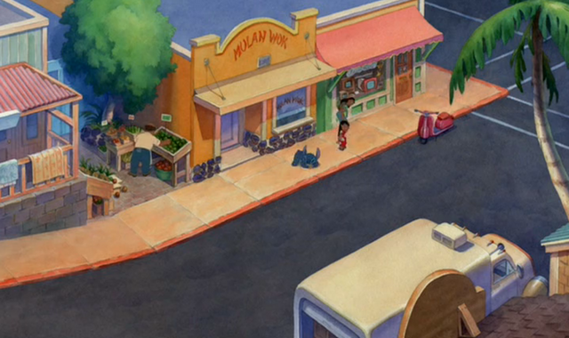 File:Mulan's in Lilo and Stitch.png
