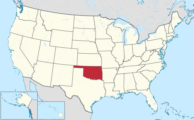 File:Oklahoma Map.png