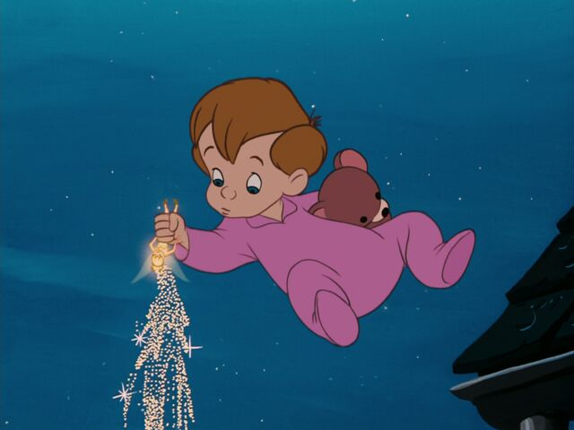 File:Peterpan-disneyscreencaps-1819.jpg